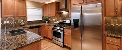 kitchen cabinets duluth mn kitchen cabinets and kitchen remodeling duluth mn 6036