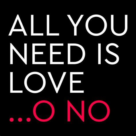 All You Need Is Love (@allyouneedistv) Twitter