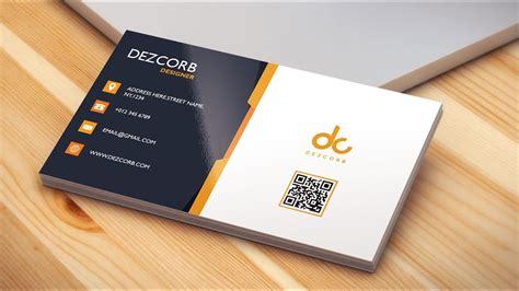design  business card  photoshop cs