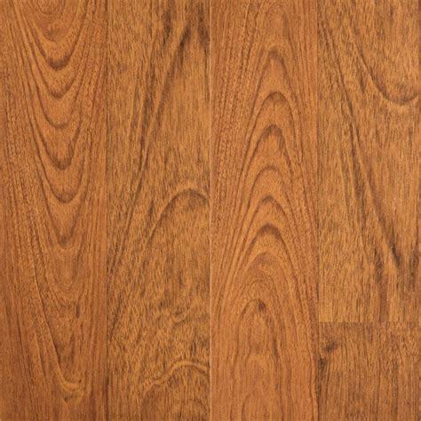 major brand flooring major brand 8mm natural brazilian cherry laminate lumber liquidators canada