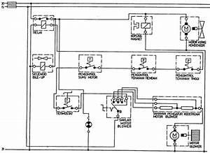Perangkaian Instalasi Listrik Pada Sistem Ac  U2013 Part 2