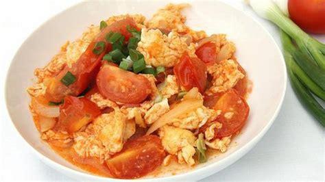 8.662 resep sayur bening ala rumahan yang mudah dan enak dari komunitas memasak terbesar dunia! Resep Telur Gongso Sayur Hemat Bahan - Lifestyle Fimela.com