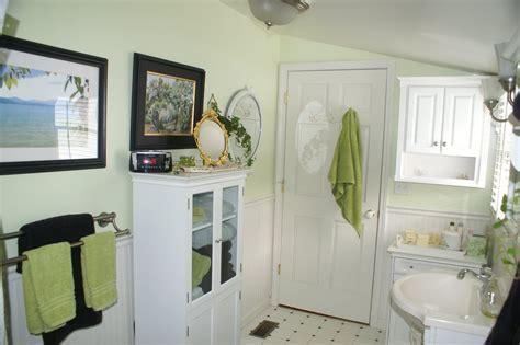 Rental Apartment Bathroom Ideas by Tag For Small Apartment Bathroom Design Ideas Small