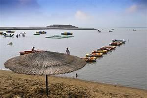 Chagan Lake in China's Jilin - China.org.cn