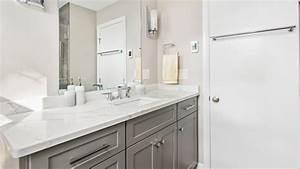 Bathroom, Remodel, Cranston, Ri