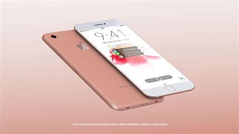 iphone release dates apple iphone 7 price release date specs techcresendo
