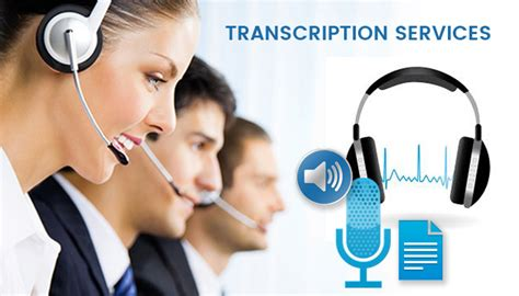 Appropriateness Of Medical Transcription Services. Dental Hygienist Salary Nc Web Design Sydney. Electronic Music Producer Stock Broker Salary. Post Baccalaureate Nursing Programs Mn. Interest Calculator Rate Vet Tech Hourly Wage. Microsoft Online Exams Warranty Data Analysis. Free Classified Site In Usa Hulu Plus Sucks. University Of Tennessee Doctoral Programs. Luxury Safari Botswana Web Developer Services