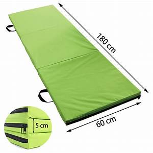 folding exercise floor mat dance yoga gymnastics training With fold out dance floor