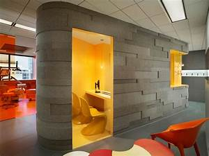 Image of: Dental Office Inspiration Stylish Design Deserve Home Dental Office Design That Is Liked By Children