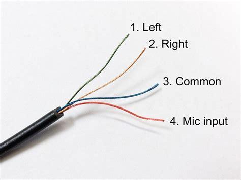 headset wiring flickr photo sharing