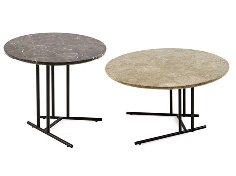 home p09 outdoor products tables small tables outdoor