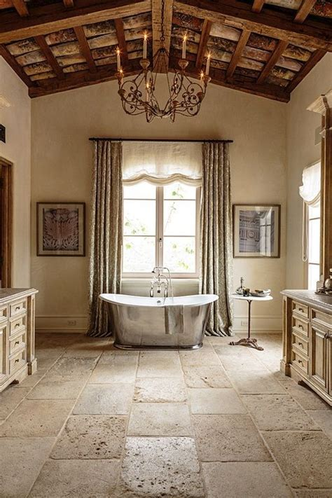 country style floor ls french country home flooring wall stone tile wood