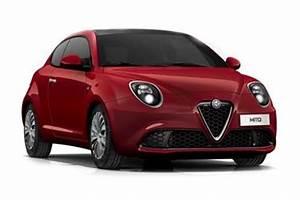 Alfa Romeo Accessoires : originele alfa romeo mito onderdelen en accessoires ~ Kayakingforconservation.com Haus und Dekorationen
