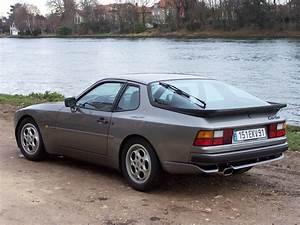 Achat Porsche : historique et guide d 39 achat 944 boxster cayman 911 porsche ~ Gottalentnigeria.com Avis de Voitures