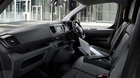 peugeot interior 100 peugeot partner 2005 interior car picker