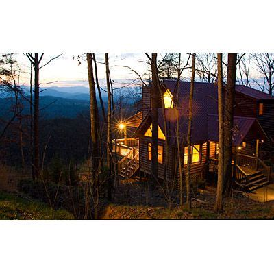 escape to blue ridge cabins 1000 images about cabin rentals on robins