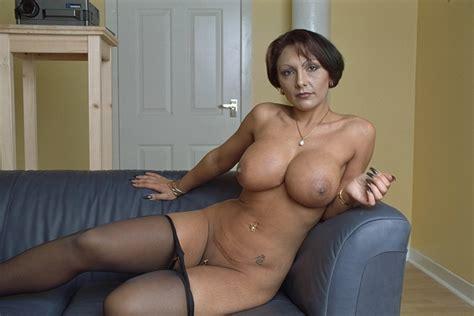 Mature Porno Pictures Image 107760
