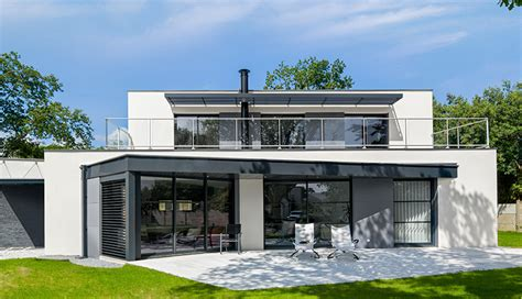 visitez une maison sur mesure macoretz construction macoretz scop construction bois 44