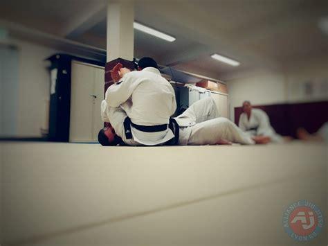 maison du judo lyon maison moderne la roche sur yon with maison du judo lyon up