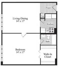 one bedroom house plan 25 best ideas about 1 bedroom house plans on guest cottage plans small home plans