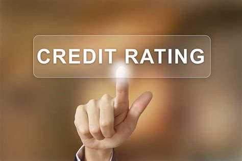 How Your Credit History Affects Your Mortgage Application. Patterson Motor Freight Cheap Website Designs. 5 Year Mortgage Interest Rates. Computer Network Management C Courses Online. Big Graphic Design Companies Bmw Auto Loan. Credit Monitoring Site Np School Requirements. Flights Paris To New York Usc Online Printing. Espn Deportes Futbol Mexico Aya Health Care. Citibank Small Business Credit Card