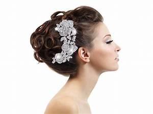 Bijoux Pour Cheveux : bijoux cheveux ~ Melissatoandfro.com Idées de Décoration
