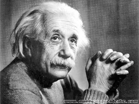 Albert Einstein Resumen by Biografia Corta De Albert Einstein Newhairstylesformen2014