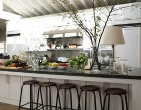 beautiful kitchen island designs inspiring kitchen designs beautiful kitchen pictures qb