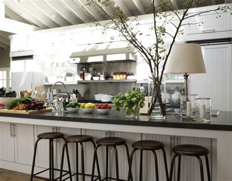 house beautiful kitchen designs inspiring kitchen designs beautiful kitchen pictures qb 4333