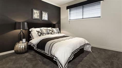 deco chambre noir et blanc deco chambre mur noir chaios com