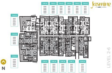 jade deck plan pdf jade albion showflat location showflat hotline