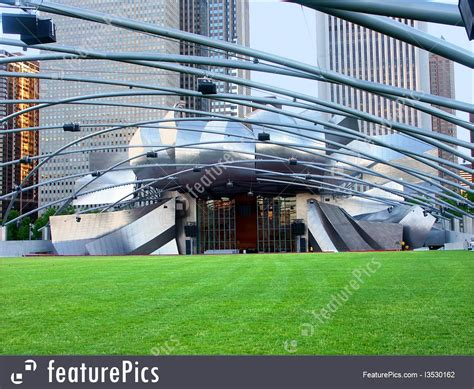 millennium park garage millennium parking garage chicago illinois home desain 2018