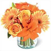 mandare fiori a distanza fiori per un anniversario di matrimonio anniversario di