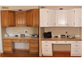 finishing kitchen cabinets ideas kitchen awesome painting kitchen cabinets white painting kitchen cupboards before and after