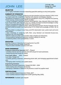 entry level marketing resume samples that an entry level With cv template for marketing job