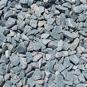 Combien Coute Un M3 De Gravier : prix du m3 de sable gedimat ~ Dailycaller-alerts.com Idées de Décoration