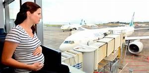 Wassereinlagerungen Schwangerschaft Ab Wann : schwanger fliegen was sie in der schwangerschaft ~ Whattoseeinmadrid.com Haus und Dekorationen
