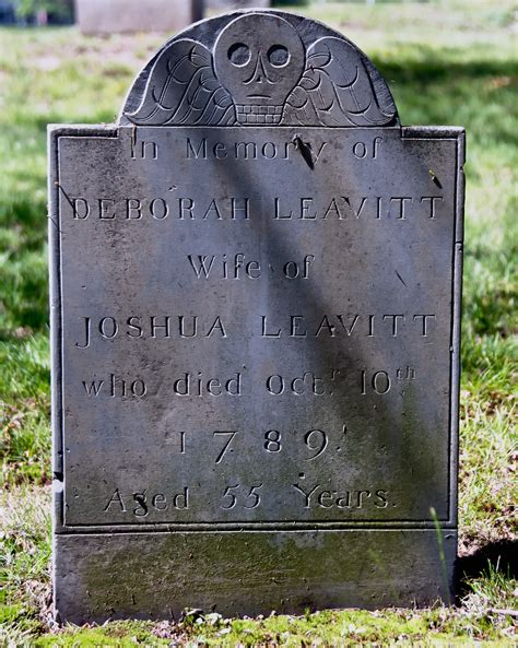 how to clean a gravestone cemetery preservation