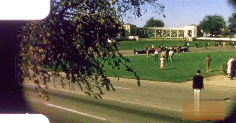 jfk assassination images blog high resolution bronson frames