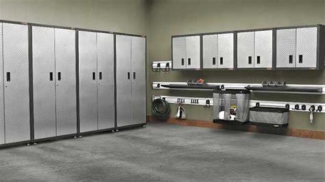 sears kitchen cabinets garage storage packages gladiator 174 2144