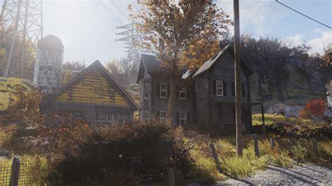 silva homestead  vault fallout wiki