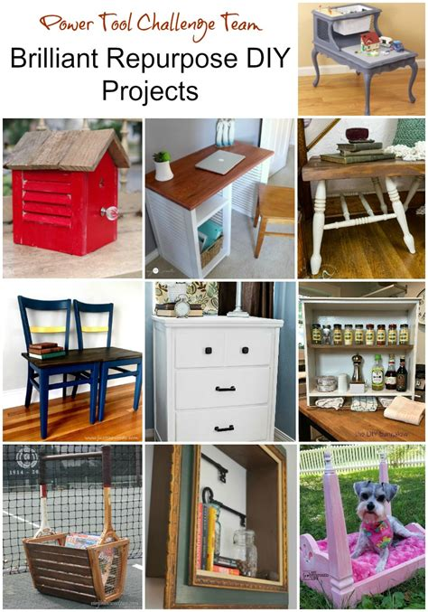 diy repurposed picture frame wall shelves hobungalow