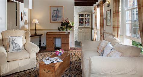 cottage in cornovaglia shabby and charme due romantici cottages in cornovaglia