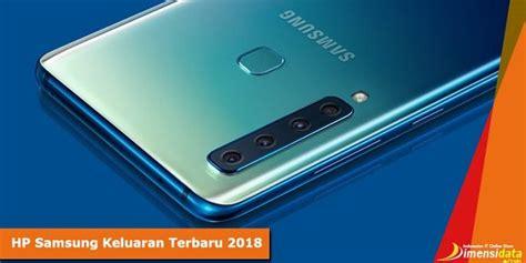 Merk Hp Samsung Dan Harga Nya review asus tablet zenpad ram 4gb dimensidata