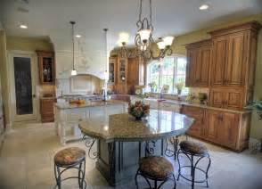 Custom Kitchen Islands With Seating Custom Kitchen Islands With Seating Gallery And Island Design Ideas Pictures Trooque