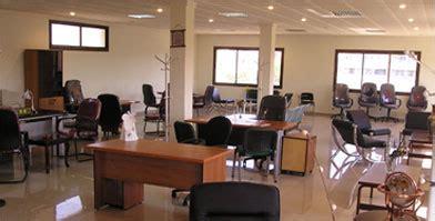 mobilier de bureau alger safmobili dz mobilier de bureau en algérie