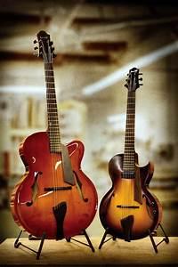 La Venezia U2122 Guitar