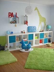 Spielzeug Aufbewahrung Ikea : s es kinderzimmer kinderzimmer pinterest spielzeug ~ Michelbontemps.com Haus und Dekorationen