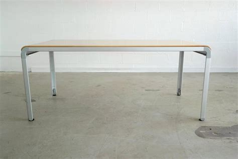 23733 used furniture for 072905 arne jacobsen for djob desk for at 1stdibs