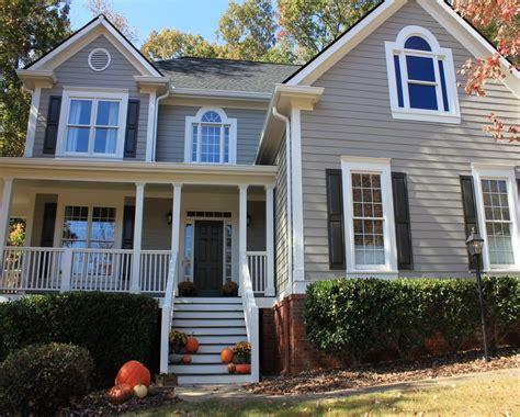 sherwin williams duration home interior sherwin williams exterior paint color ideas exterior